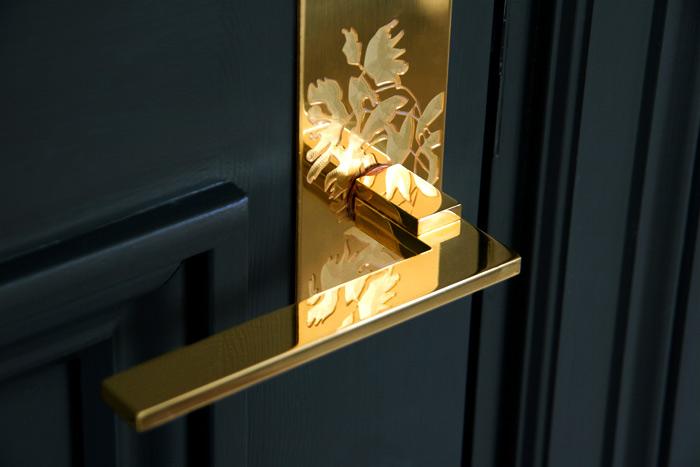 Come scegliere la maniglia adatta alla porta - Maniglia della porta ...